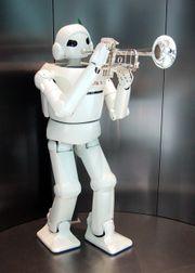 robot-toyota.jpg