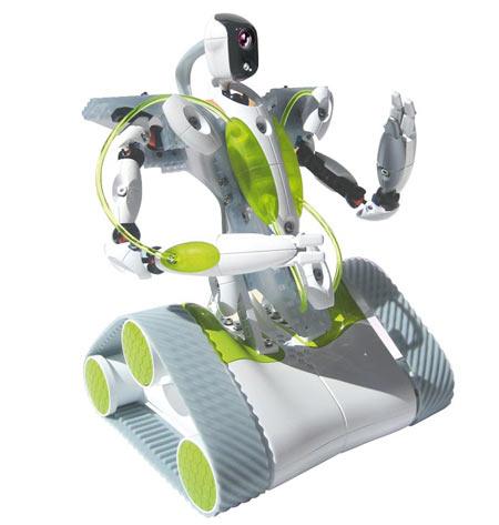Los Mejores Inventos Para El 2012[Comedia]